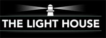 Website for The Light House