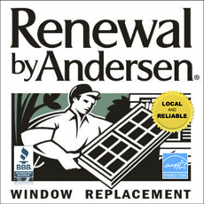 Website for Renewal by Andersen of North & Central Alabama, Inc.