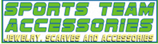 Website for Sports Team Accessories, Inc