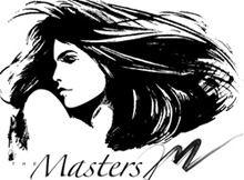 The Masters Salon