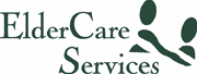 Website for ElderCare Services