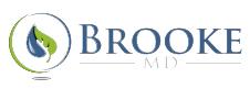 Website for BrookeMD, PC