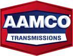 Website for AAMCO of Huntsville
