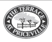 Website for The Terrace at Priceville
