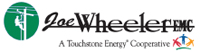 Website for Joe Wheeler EMC