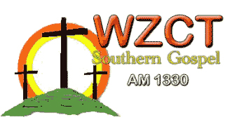 Website for WZCT AM 1330