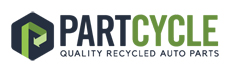 Website for PartCycle Technologies, LLC