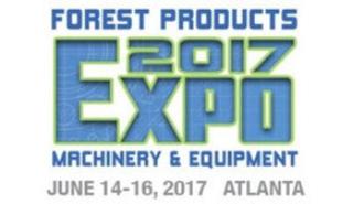 hurst boiler boiler models plan views spec sheets hurst boiler at forest products machinery equipment exposition 2017