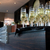 Mid_sandton_ijsselhotel_4