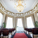 Big_magnificentwedding_trouwzaal_statig