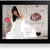 Mid_cover_magazine_nummer_1_in_ipad
