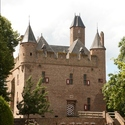 Big_kasteeldoornenburg