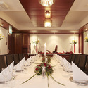 Big_private_dining