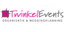 Large_twinkelevents_logo