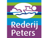 Large_rederijpeters_logo