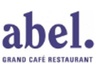 Large_abel_logo