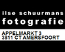 Large_ilseschuurmans_logo
