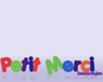 Large_petitmerci_logo