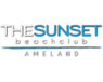Large_sunset_logo