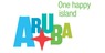 Large_arubatourismauthority_logo