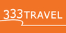 Large_333travel_logo_oranje
