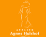 Large_atelieragneshulshof_logo