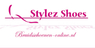Large_bruidsschoenen_styles_shoes_logo
