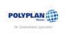 Large_polyplan_logo