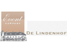 Large_delindenhof_logo