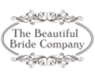 Large_beautifulbridecompany