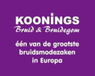 Large_koonings_logo