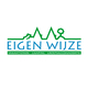 Large_eigenwijze_logo