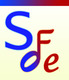 Large_sf_square_logo