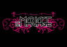 Large_logo_pink_copy