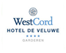 Large_westcord_logo