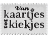 Large_kaartjes_kiekjes_logo