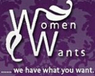 Large_womenwants_logo