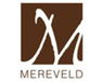 Large_mereveld_logo