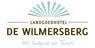 Large_landgoed_de_wilmersberg_logo