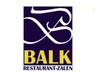 Large_balkzalencentrum_logo