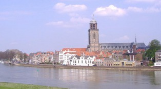 Small_deventer