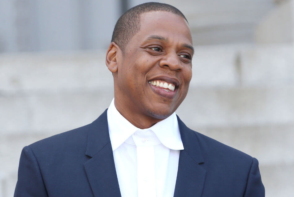 "Judge Throws Out Jay Z and Timbaland ""Big Pimpin"" Copyright Infringement Case"