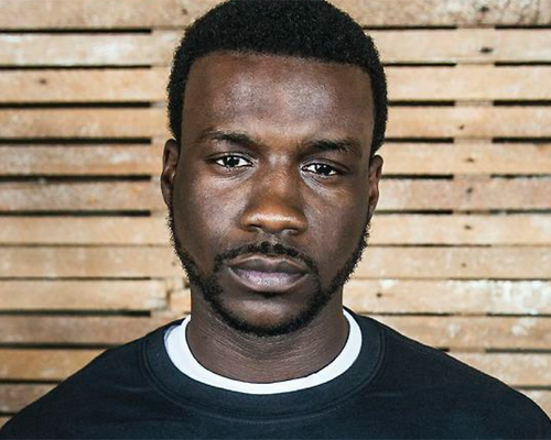 Watch Jay Rock's Home Grown Radio Freestyle
