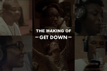 The-Making-Of-Get-Down-Ft.-Jay-Electronica-Reekado-Banks-DiJa