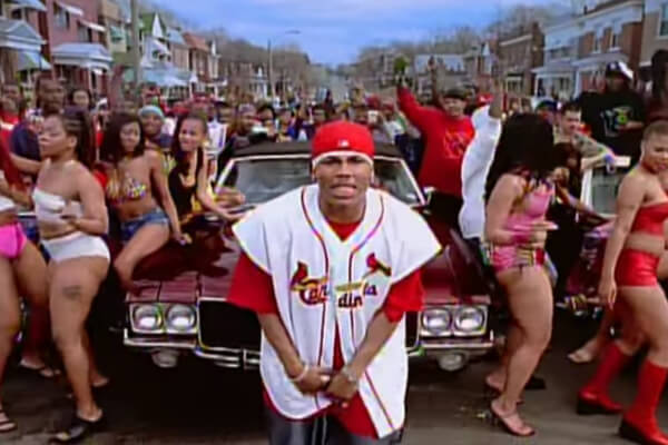 "Magnum Opus: The Making of Nelly's ""Country Grammar (Hot Sh*t)"""