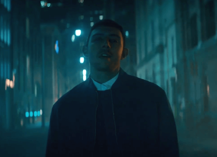 "Majid Jordan ""Something About You"" Video"