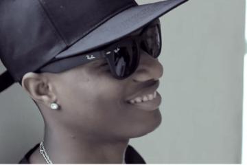 "Legendury Beatz Feat. Wizkid ""Ojé"" Video"