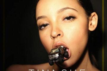 Tinashe - Ride of Your Life (Prod. Metro Boomin)