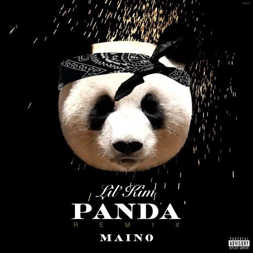 Lil Kim & Maino - Panda (Remix) [New Song]
