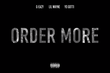 Order More Remix